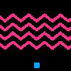 section-shape-image-2-150x150